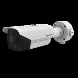 Camera termografica  DS-2TD2617B-3/PA 3.1mm
