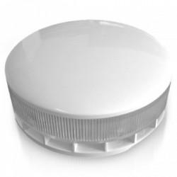 Capac transparent GFE-MCPE capac protectie 212C