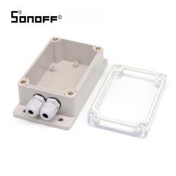Carcasa SONOFF IP66