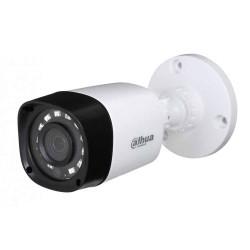 Camera bullet exterior HFW1000R