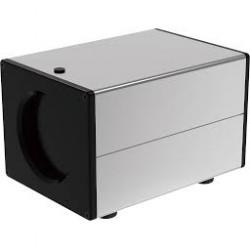 Calibrare camere termografice DS-2TE127-G4A