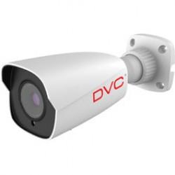 Camera dome IP 2 MPx