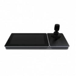 Tastatura de control DS-1600KI WiFi