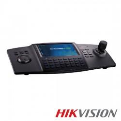 Tastatura de control DS-1100KI