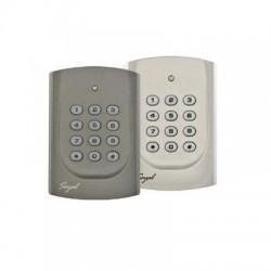 Unitate control acces AR-721 HBR 1N21