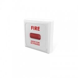 Indicator remote-led GFE-REM-IND-C