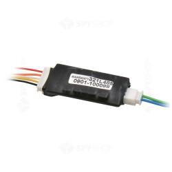 Interfata AR 321L485