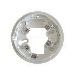 Soclu detector B124