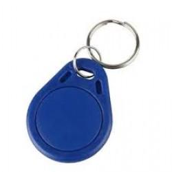Keytag TAG-2 BLUE