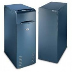 UPS AROS SMS SM20/A0